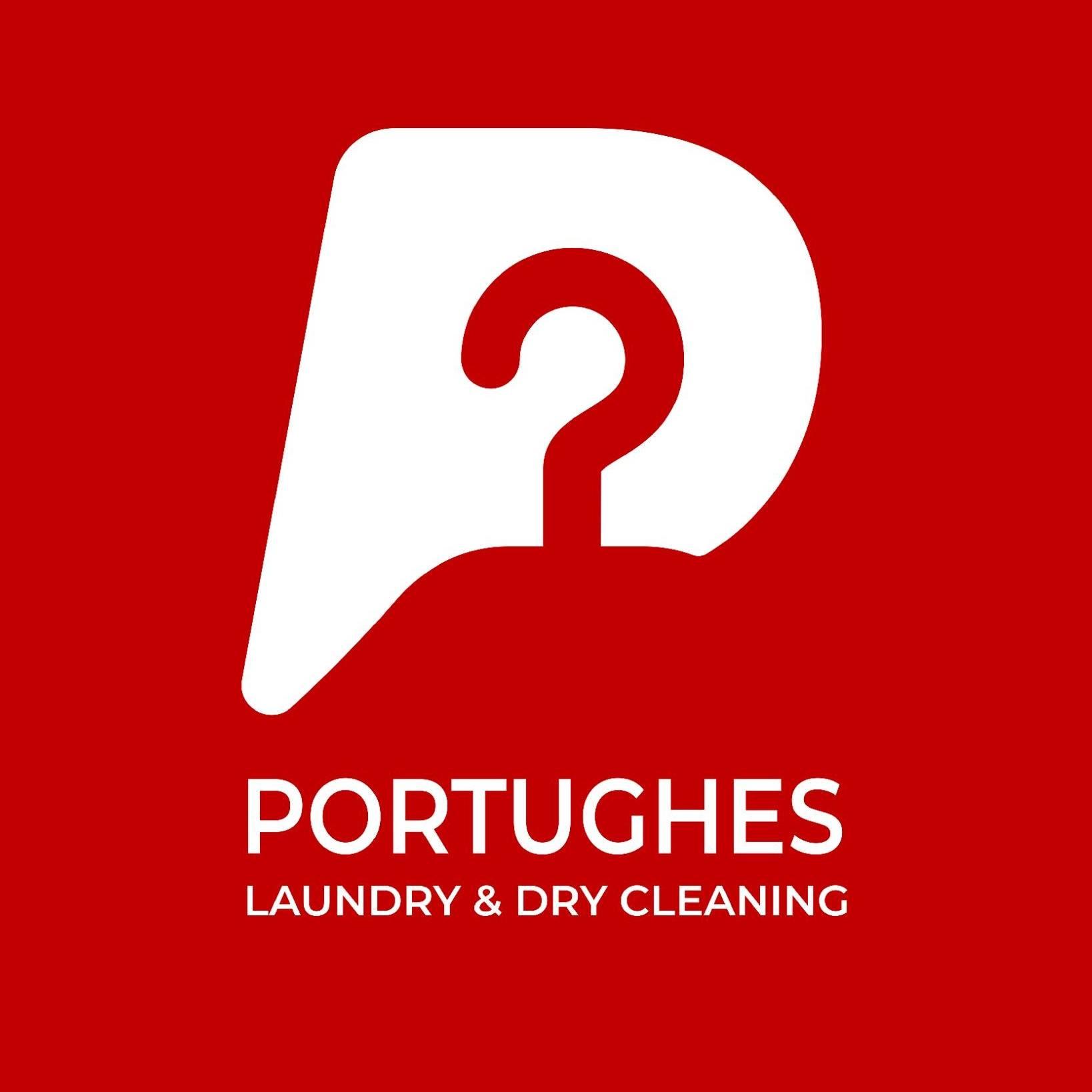 Portughes